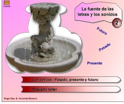 external image presente-pasado-futuro-e1316243053545.jpg?w=535