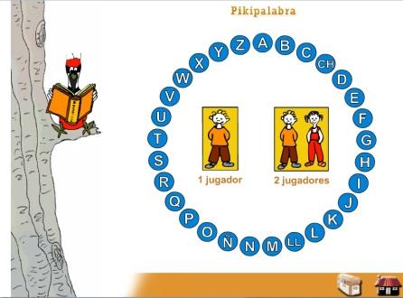 ruleta-abecedario