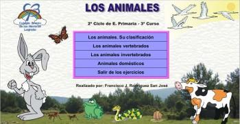external image vertebrados-e-invertebrados-jclic1-e1317401985864.jpg?w=535