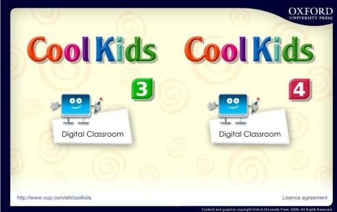 cool-kids-3-y-4