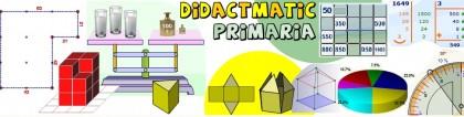 Didactmatic Primaria