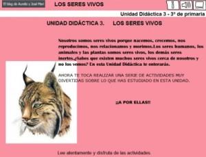 http://elblogdehiara.files.wordpress.com/2011/11/seres-vivos-e1320127076218.jpg?w=300&h=229