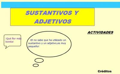 https://constructor.educarex.es/odes/primaria/lyl/Sustantivos_y_adjetivos/