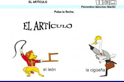 Articulo 15 dela constitucion mexicana yahoo dating 10