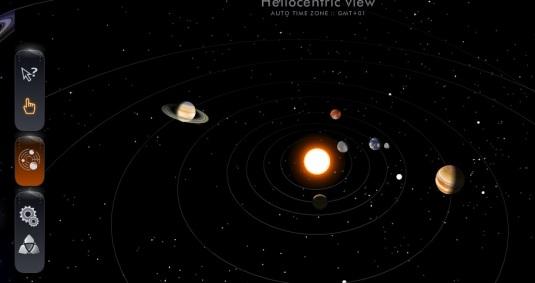 http://www.solarsystemscope.com/