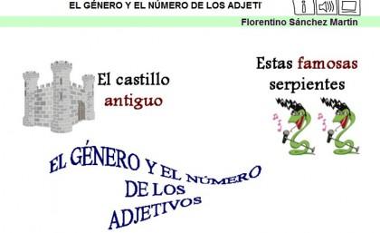 http://cplosangeles.juntaextremadura.net/web/edilim/curso_3/lengua/genero_numero_adjetivo_3/genero_numero_adjetivo_3.html