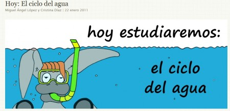 pequec3b1o-ldn-ciclo-del-agua-e133018978