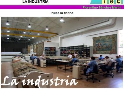 http://cplosangeles.juntaextremadura.net/web/edilim/curso_3/cmedio/los_trabajos_3/industria/industria.html