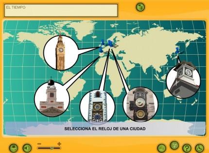 http://www.edu.xunta.es/espazoAbalar/sites/espazoAbalar/files/datos/1285584844/contido/index.html
