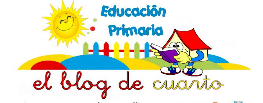 Fichas de refuerzo de 3º 4º 5º y 6º Primaria editorial Anaya ...
