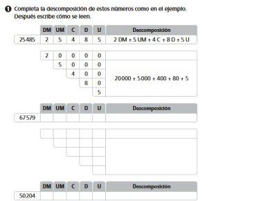 5 matematicas pixepolis
