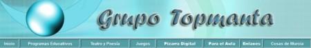 Grupo Topmanta