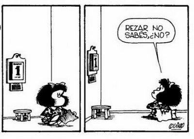 mafalda-ano-nuevo1