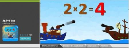 2X2 LITE