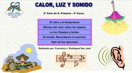 http://www.clarionweb.es/4_curso/c_medio/cm_406.htm