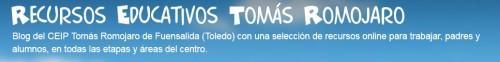 Tomas Romojaro