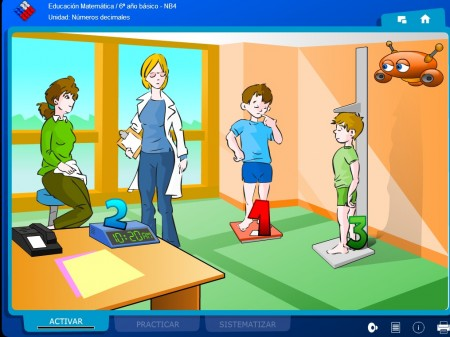 http://www.desarrollomultimedia.cl/digitales_html/odea/matematica/recursos/CIFRAS_DECIMALES/LearningObject/index.html