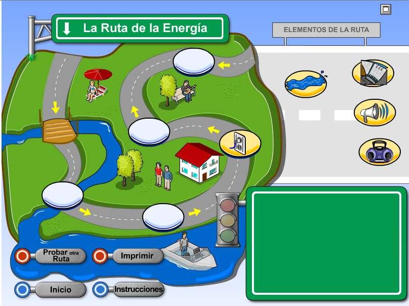 RUTAS DE LA ENERGIA.jpg