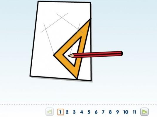 geometria aula 365