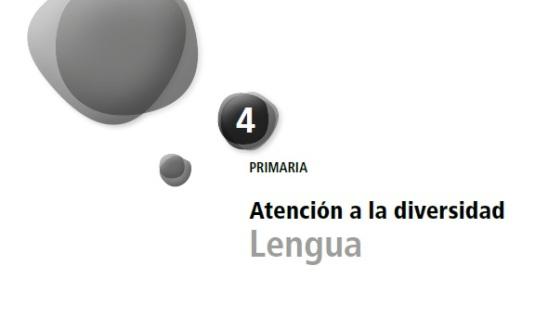 lengua 4º pixepolis