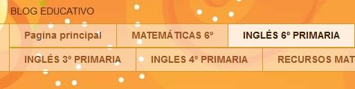 Inglés Bauzada