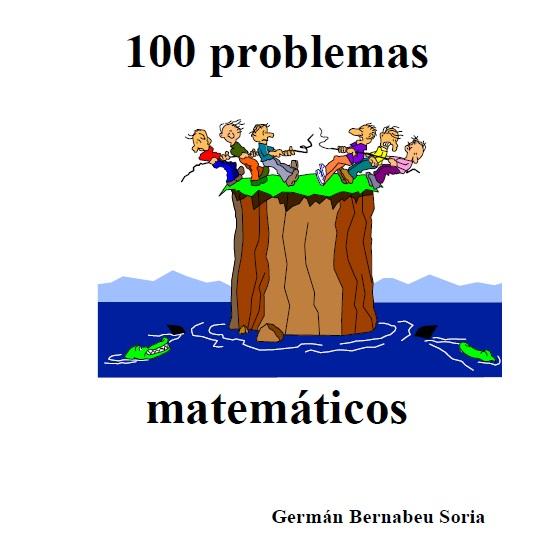 10 problemas matemáticos