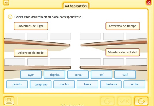 adverbio1