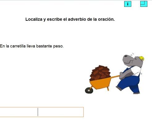 adverbio3