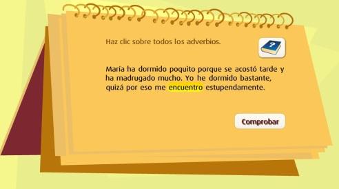 adverbio4