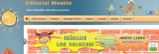 weeble