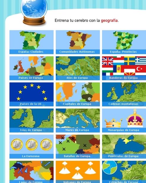 todoeuropa