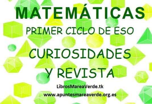 revista-matematicas-2-eso
