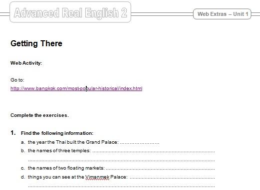 web-activity-bangkok